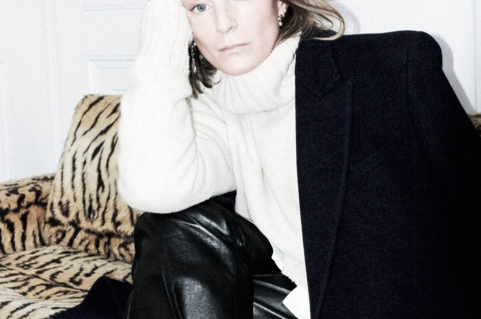Phoebe Philo To Depart From Fashion Label Céline