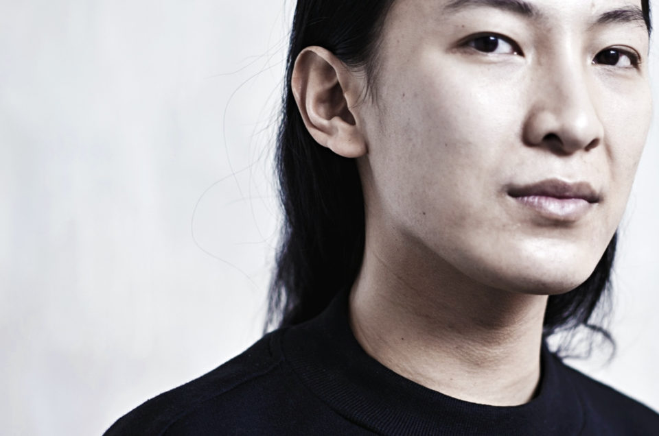 Alexander Wang Steps Down As Chief Executive Officer